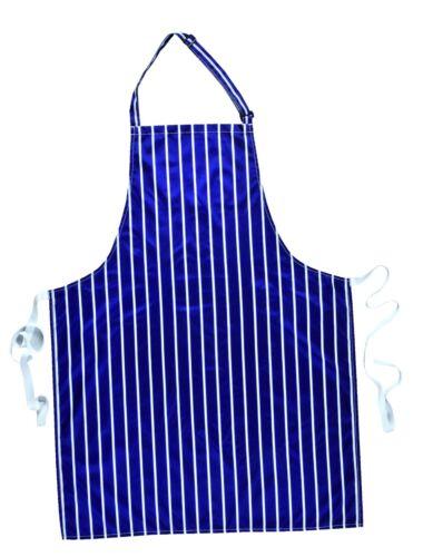 Portwest S849 imperméable bib tablier 100/% nylon-bleu marine ou rouge