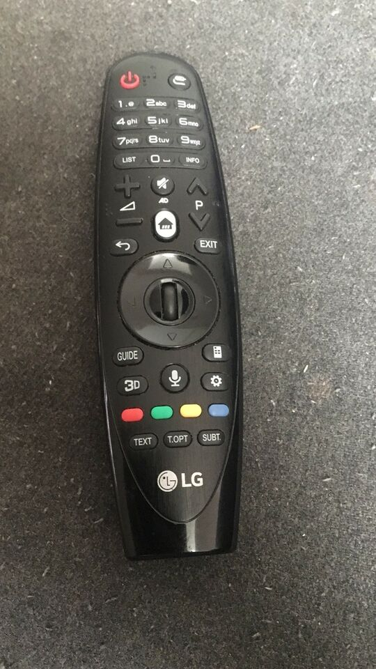 "LED, LG, LG 55"" UHD LED Smart TV 55UF772V"
