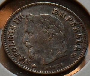 France-1868-20-Cents-F0024-combine