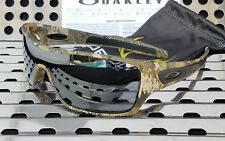 3c3c50debb item 1 New Oakley TURBINE ROTOR Sunglasses 9307-1232 Desolve Bare Camo w   Black Iridium -New Oakley TURBINE ROTOR Sunglasses 9307-1232 Desolve Bare  Camo w  ...
