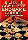 Silman's Complete Endgame Course: From Beginner to Master by I.M. Jeremy Silman (Paperback, 2007)