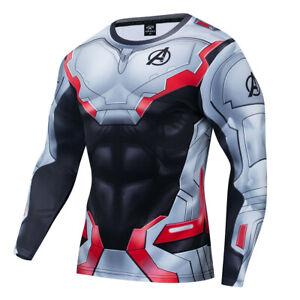 Avengers-4-Endgame-Quantum-Battle-Suit-Cosplay-Marvel-Advanced-Costume-T-Shirt