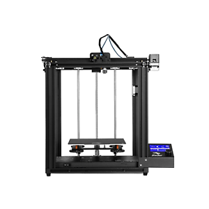 Creality 3D Ender-5 Pro Upgraded 3D Printer- UK STOCK - FREE SHIPPING- TECH HELP