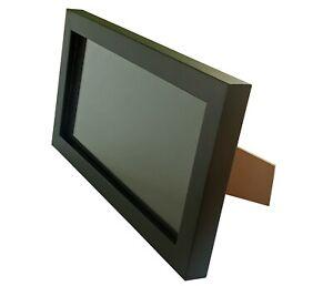 "Mini Pennant Frame For 9/""X4/"" Mini pennant"