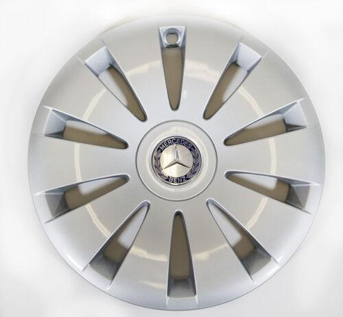 Original Mercedes-Benz Radkappe 16 Zoll C-Klasse 205 W205 A2464000125
