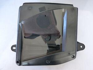 chevrolet-corvette-c6-z06-Head-Up-Display-Indicador-Unidad-Proyector-HUD