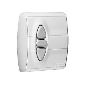 somfy rolladen schalter inis uno up rolladenmotor rohrmotor ebay. Black Bedroom Furniture Sets. Home Design Ideas