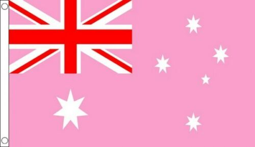 Australian Territories Flags Eureka Australia New South Wales Tazmania 5x3/'