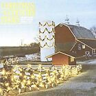 Christmas with the Country Stars by Various Artists (CD, Feb-1992, Sony Music Distribution (USA))