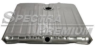 22 Gallon 67 68 69 70 Chevy Biscayne Caprice Impala Fuel Gas Tank w//o E.E.C.