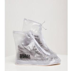 Urban Classics Sneaker Protection Überzug Schuhe Schutz