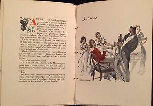 """""""champagne"""" Par Massenet 1933 Convient Aux Hommes Et Aux Femmes De Tous âGes En Toutes Saisons"""