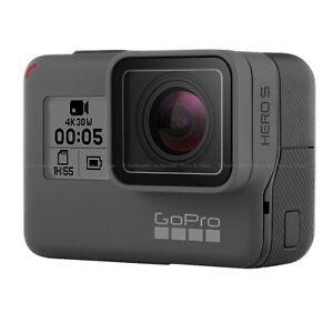 GoPro-Hero5-Black-Ultra-HD-4k-Action-Camera