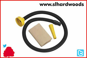 Woodworking-Record-Power-Dust-Extractor-Accessory-Kit