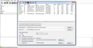 ✅ Logiciel RENOLINK 1.94 - Version Officielle avec licence personnelle