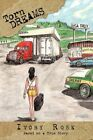 Torn Dreams Ivory Rose Biography General Authorhouse Hardback 9781449045531