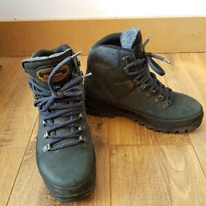 meindl ladies boots uk cheapest 67990 9f2b9