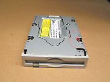 "FUJITSU MCR3230SS 2.3GB 3.5/"" SCSI MAGNETO OPTICAL DRIVE with 5.25/"" Adapter"