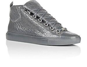 balenciaga homme shoes