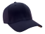 original-FLEXFIT-Casquette-Baseball-Cap-Basecap-Plaine-Wooly-Combed miniatura 8