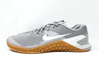 Training Shoe AH7453-007 | eBay