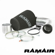 Alfa Romeo 147 1.6i/2.0i RAMAIR Performance Foam Induction Air Filter Kit