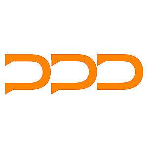 pcparts.supplier