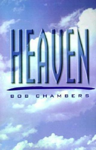 Heaven by Chambers, Bob