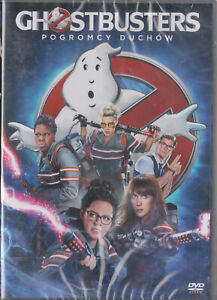 DVD-GHOSTBUSTERS-POGROMCY-DUCHoW-GHOSTBUSTERS-NEW-DVD