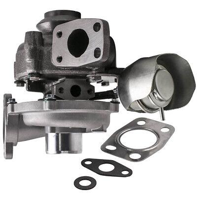 for Peugeot Citroen ford focus 1.6 D DV6 110PS 109HP 80kw GT1544V Turbocharger