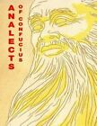 Analects of Confucius by Confucius (Paperback / softback, 2014)