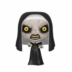 The-Nun-Demonic-Nun-Funko-Pop-Movies-Toy-New