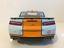thumbnail 5 - Chevrolet-Camaro-SS-2017-Gulf-Oil-Greenlight-18233-New-1-24