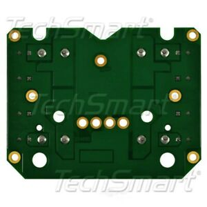 Fuel-Injector-Control-Module-Standard-R76001