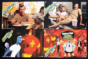 Fotobusta-Osmosis-Jones-William-Shatner-Chris-Rock-Kid-Molly-Shannon-Popula-R118