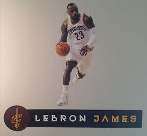 5c6aada3de74 Lebron James FATHEAD Player Graphic 26