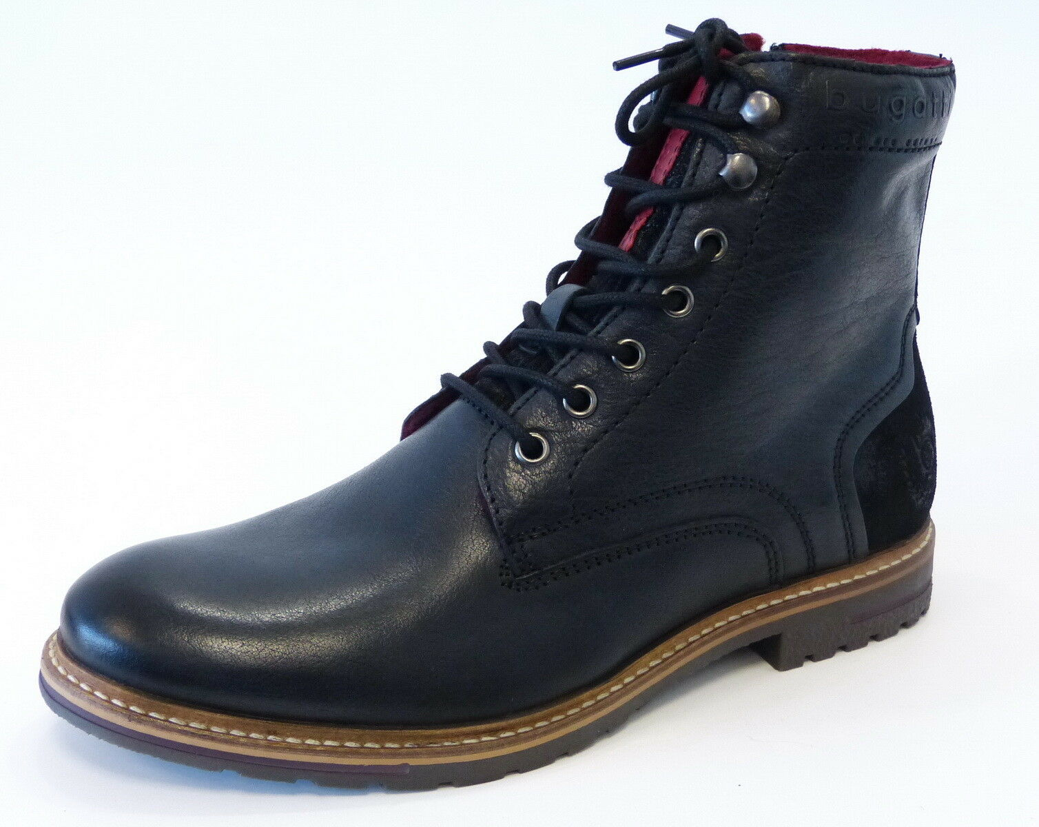adidas CF Advantage Cloudfoam Blanc Navy Hommes Hommes Navy Casual Chaussures Baskets B43648 e556a3