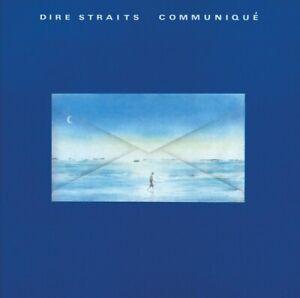DIRE-STRAITS-COMMUNIQUE-LP-VINYL-LP-NEU