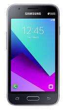 Samsung Galaxy J1 Mini PRIME 8GB Unlocked GSM LTE QuadCore Duo Smartphone-Black