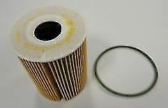 Genuine-Mahle-OX254D4-OE-Oil-Filter-for-Porsche-911-Cayman-94810702200