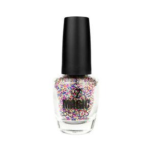 W7-Cosmetics-Magic-Beads-24g-Rainbow-Drops-NEW
