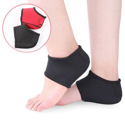 2PCS Set Pain Killer Heel Cushion