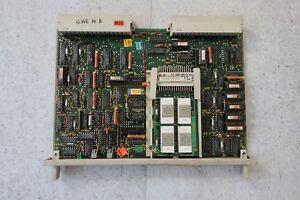 Siemens-6ES5927-3KA12