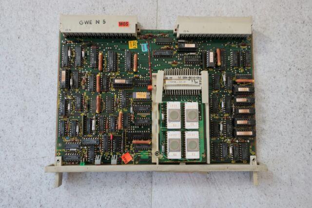 Siemens 6ES5927-3KA12