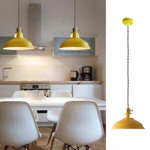 Bedroom Chandelier Lighting Kitchen