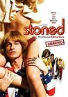 Stoned 0852459002742 With David Morrissey DVD Region 1