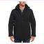 Weatherproof-Men-039-s-Ultra-Tech-Stretch-Hood-Full-Zip-Jacket thumbnail 1