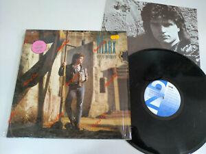 Richard-Marx-Repeat-Offender-1989-Emi-Spain-Edition-LP-12-034-Vinyl-VG-VG