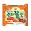 miniatura 7 - [Ottogi] coreano Instant Ramen Noodle () - 9 flavors