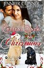 Central Bark at Christmas by Jennifer Conner (Paperback / softback, 2013)